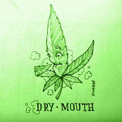 about-insets-DryMouth-250x250