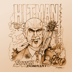 about-insets-HitMan-250x250